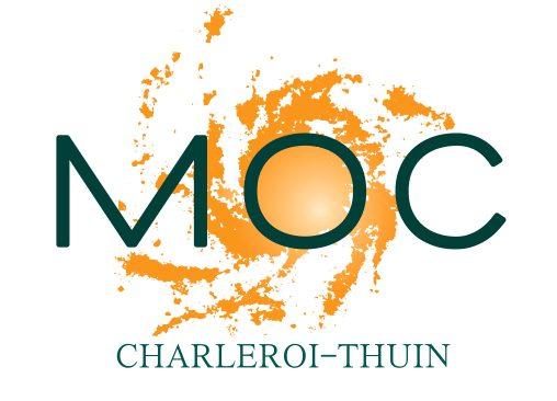 MOC Charleroi-Thuin